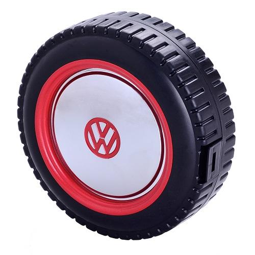 Gereedschapset Volkswagen